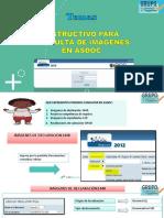 MANUAL ASDOC 11-01-2019.pdf