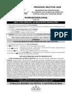 204_Fonoaudiologia