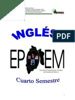 Ingles I.doc