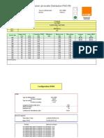 Dossier de recette_PT-000339