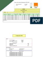 Dossier de recette_PT-000341
