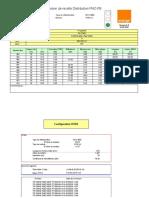 Dossier de recette_PT-000344