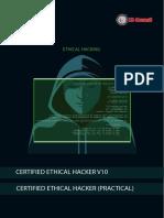 CEH- Brochure.pdf