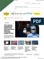 Noticias de Cali, Valle y Colombia - Periodico_ Diario El Pais.pdf