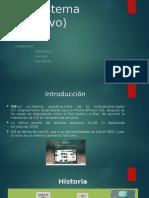 IOS (sistema operativo).pptx