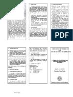 4 Research Methodology