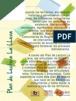 da6d1a00-da5c-4e42-b0d9-19177749e07a.pdf