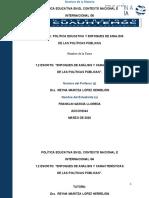 1.2. Enfoques y caracteristicas de las PP_García_Franklin