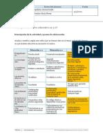 Segunda actividad de Emprendimiento, Innovación y Creatividad Digital (Autoguardado)