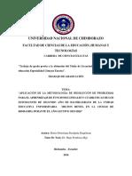 guia de tesis.pdf