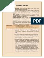 CarreñoVargas_MariadelCarmen_M5S2_El Argumento principal.docx