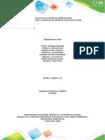Unidad 3. Paso 5 Controlar informe ejecutivo final.docx