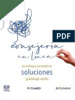 Consejeria en linea.pdf