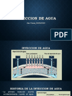 4ta Clase_INYECCION DE AGUA_04052020