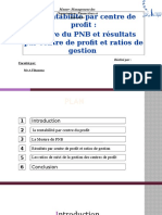 la rentabilité par centre de profit mesur du PNB.pptx(1).pptx.pptx