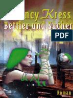 Kress, Nancy - Bettler und Sucher