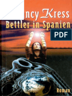 Kress, Nancy - Bettler in Spanien