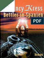 Kress, Nancy - Bettler in Spanien