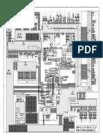 be-c2_d208d211_PtoP.pdf