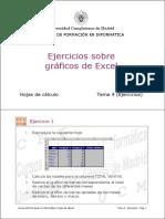 graficos+excel.pdf