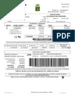 IMRPPredialFacturacion2 (1).pdf