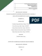 segunda Entrega Organizacion y Metodos.pdf