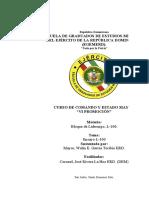 ENSAYO LIDERAZGO L100 110520.docx