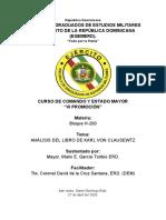 Carl von Clausewitz analisis walin listo.docx