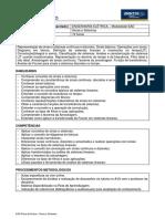 EAD_Plano_de_Ensino_Sinais_e_Sistemas