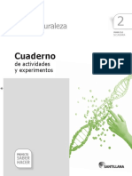 Ciencias Naturales 2do Secundaria.pdf