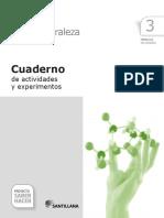 Ciencias Naturales 3ero Secundaria.pdf