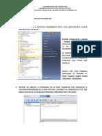 creacion-bd-hotel-admin.pdf