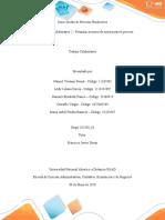Trabajo colaborativo DPP- Grupo 102504 _ 81