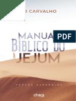 manual-biblico-jejum-jb-carvalho.pdf