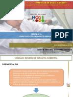SESIÓN N°06, 07 Y 08 - PPT.pdf