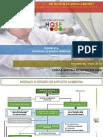 SESIÓN N°09, 10 Y 11 - PPT.pdf