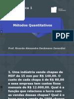 MetodosQuantitativos-AulaPratica01