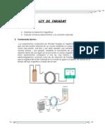 FISICA-3-ELECTROMAGNETISMO
