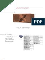 18sound_18_dual_subwoofer_kit.pdf