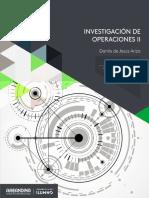 Referente_pensamiento_Eje_2.pdf