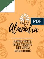 Menú Almendra (2).pdf