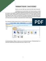 TP Access3.pdf
