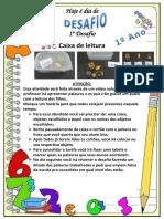 desafio  para casa 2.pdf