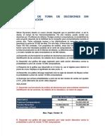 kupdf.net_io2.pdf