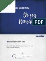 EmbajadoresdemarcaKMC-Presentacionconvideo.ppsx