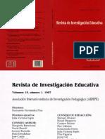 141202-Texto del artículo-534962-2-10-20111212.pdf