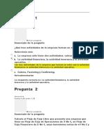 Quiz 2 unidad 2 1.Gestión de Proyectos I.docx