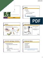 AULA 16 - Vírus.pdf