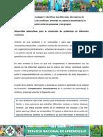 Evidencia_Estudio_de_caso_Desarrollar_alternativas_resolucion_problemas.pdf