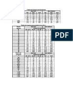 docdownloader.com_tabela-torque-de-parafuso.pdf